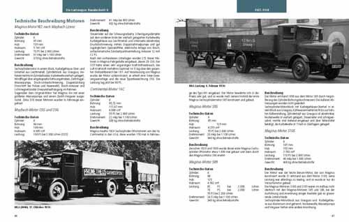 Seiten aus IVECO18 Teil 1 final Eigen-2_klein