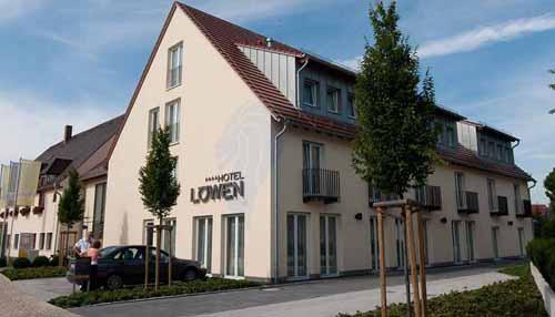 hotel-ulm-loewen_klein