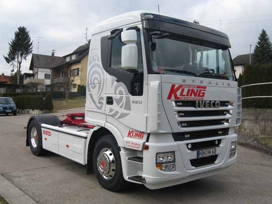 HK 62-Lucas-jan08 058_klein