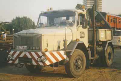M40_klein