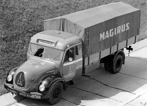 Magirus 6500_04_klein
