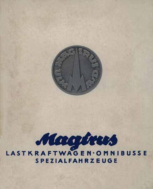 Katalog 1929 Paul Ernst 001a_klein