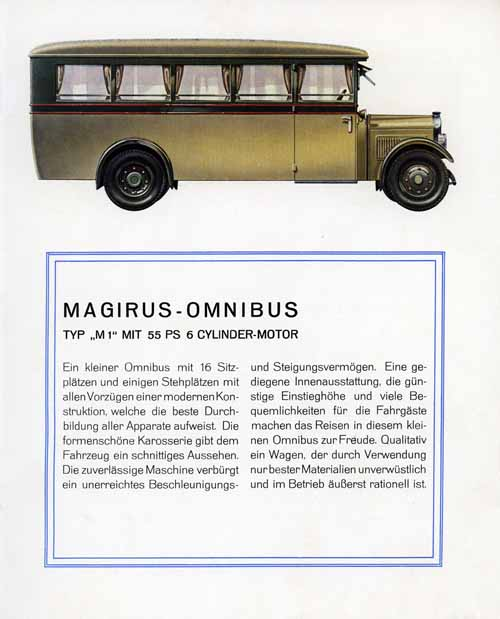 Katalog 1929 Paul Ernst 006a_klein