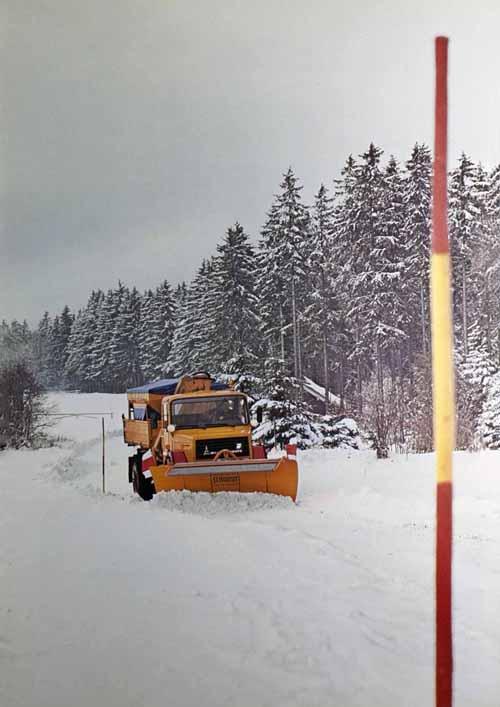 Winterdienst_25_klein