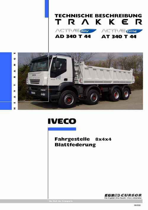 AD-T340T44_Seite_1_web