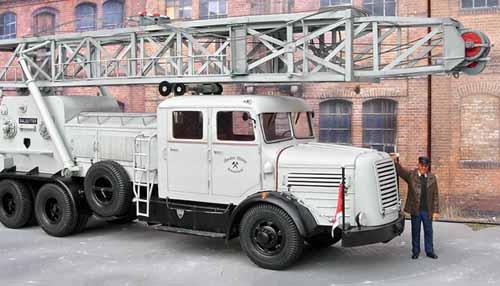 Faun Bohrturmwagen 2_klein