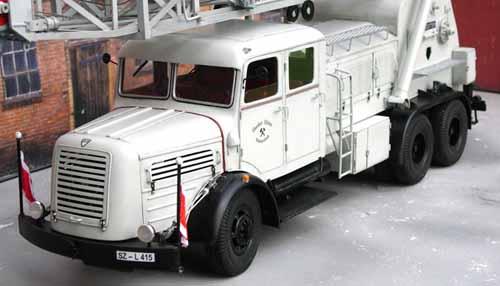 Faun Bohrturmwagen 3_klein