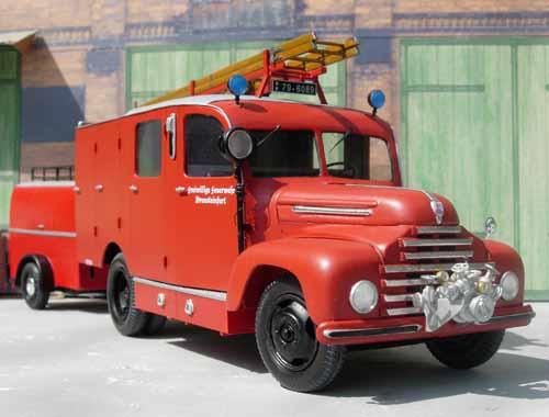 Ford FK 2000_01_klein