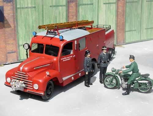 Ford FK 2000_02_klein