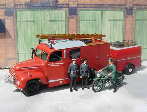 Ford FK 2000_03_klein