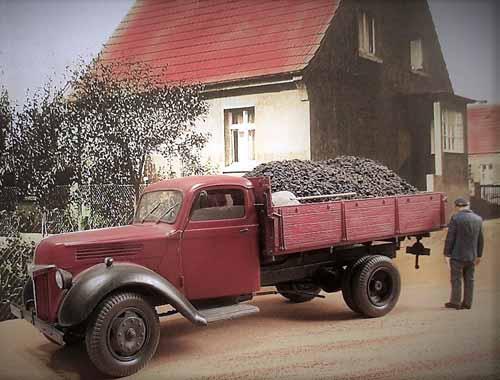 Ford Ruhr_01_klein