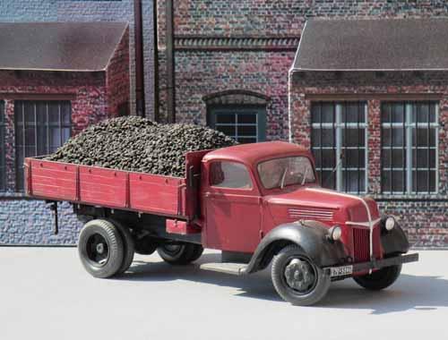Ford Ruhr_02_klein