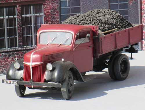 Ford Ruhr_03_klein