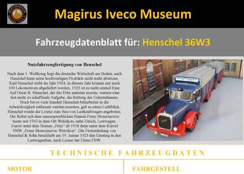 Henschel 36W3 Datenblatt_klein