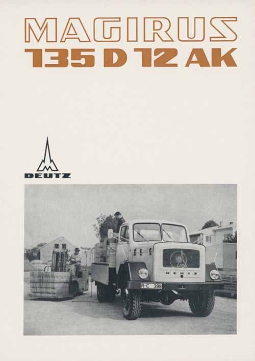 135D12AK_Dt1_web