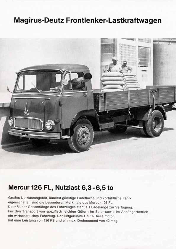 Mercur126Fl klein_01