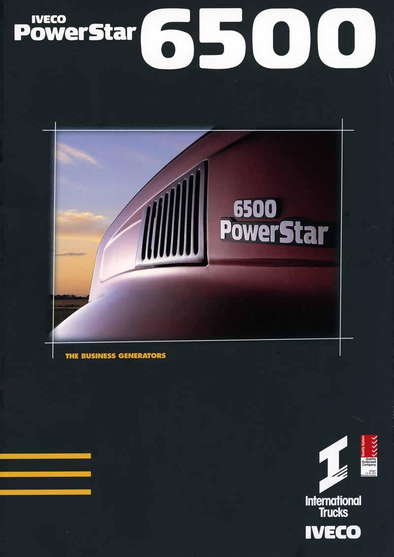 6500 Prospekt_01_klein
