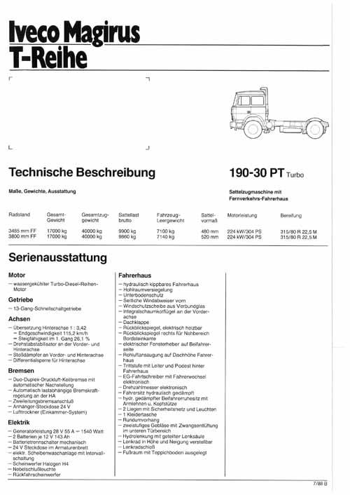 190-30PT TD_klein