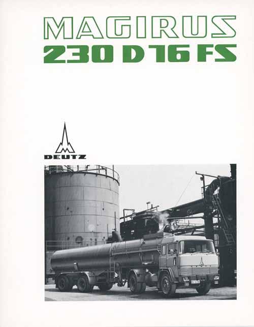 230D16FS_Dt1_klein