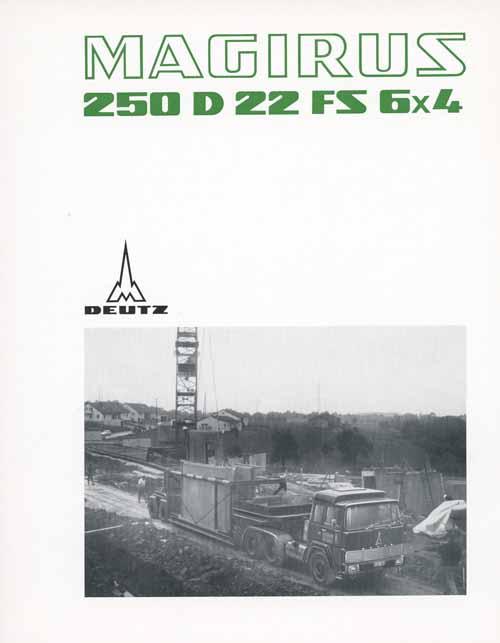 250D22FS_Dt1_klein