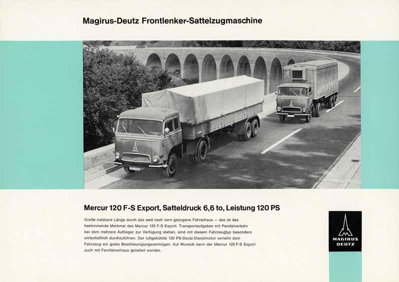 Mercur 120FS Export_01_mittel