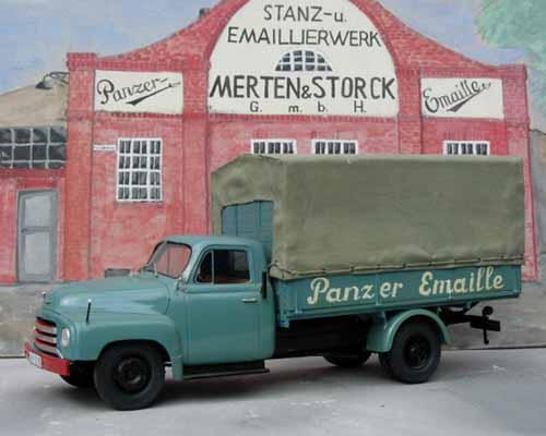 Opel Blitz 1,7to klein_01