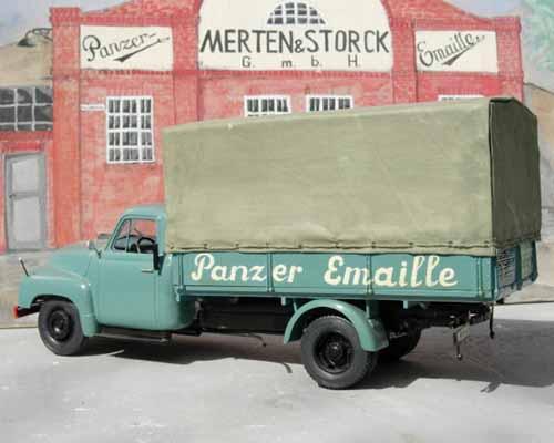 Opel Blitz 1,7to klein_03