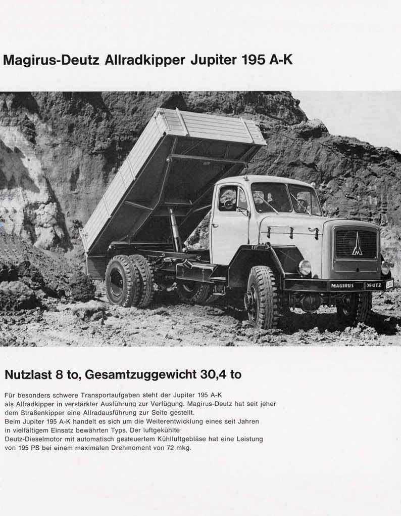 Jupiter 195-AK_01_web_02
