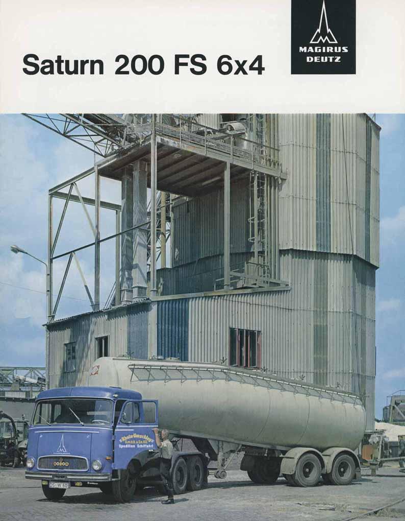 Saturn 200FS 6x4 8-1963_01_web