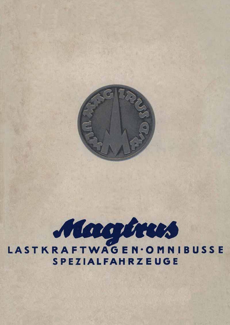 Katalog 1929 Paul Ernst 001a_web