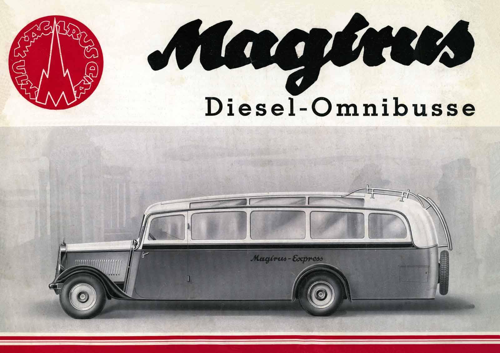 Diesel Omnibusse_web