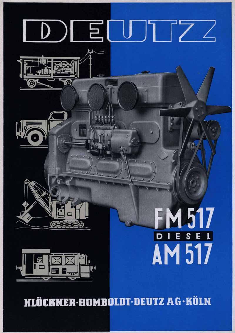 FM 517 Paul Ernst01_web