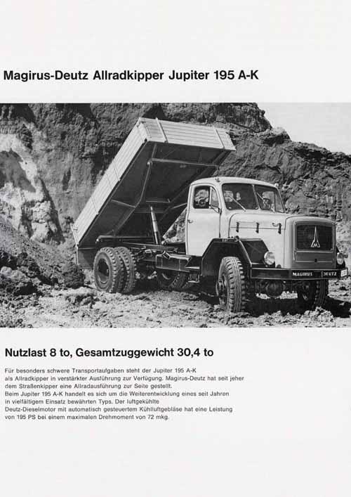 Jupiter 195-AK_klein_01