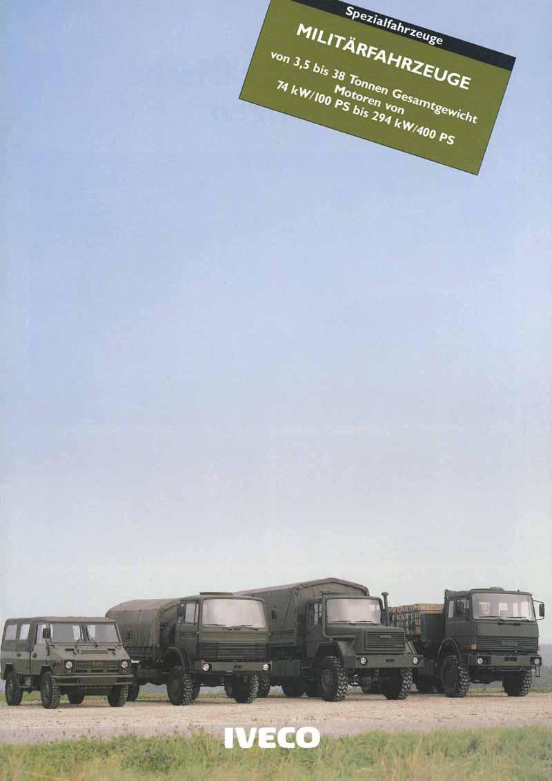 Militärfahrzeuge_01_B_web