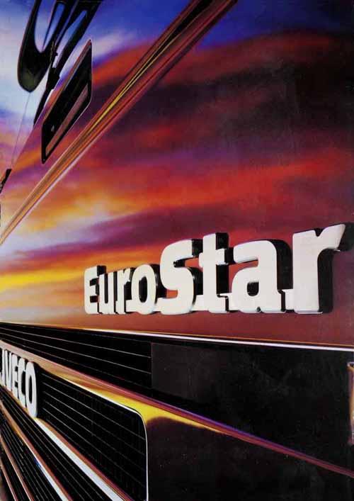EuroStar_B_web