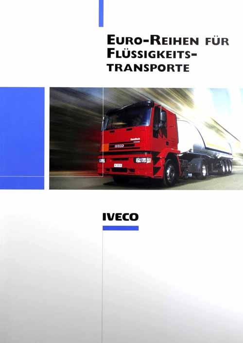 Flüssigkeits-Transporte_01_web