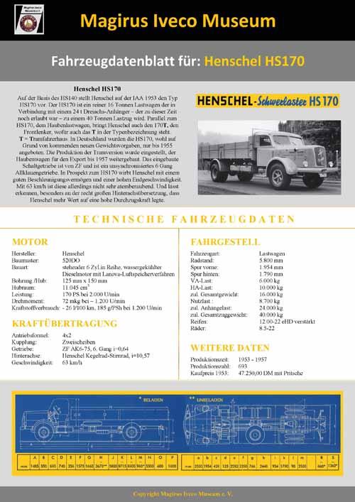 Henschel HS170_klein