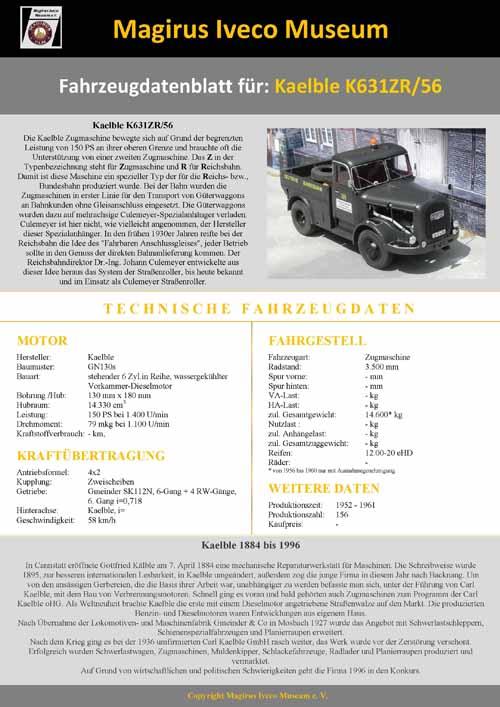 Kaelble K631ZR-56_klein