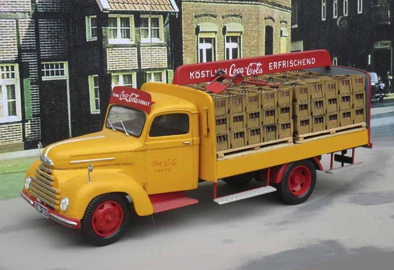 Ford FK 3500 Coca-Cola_03