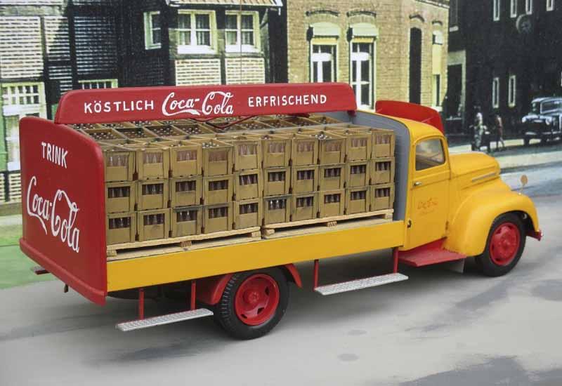 Ford FK 3500 Coca-Cola_04