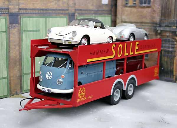 MAN 415 L 1 F Solle_06_klein