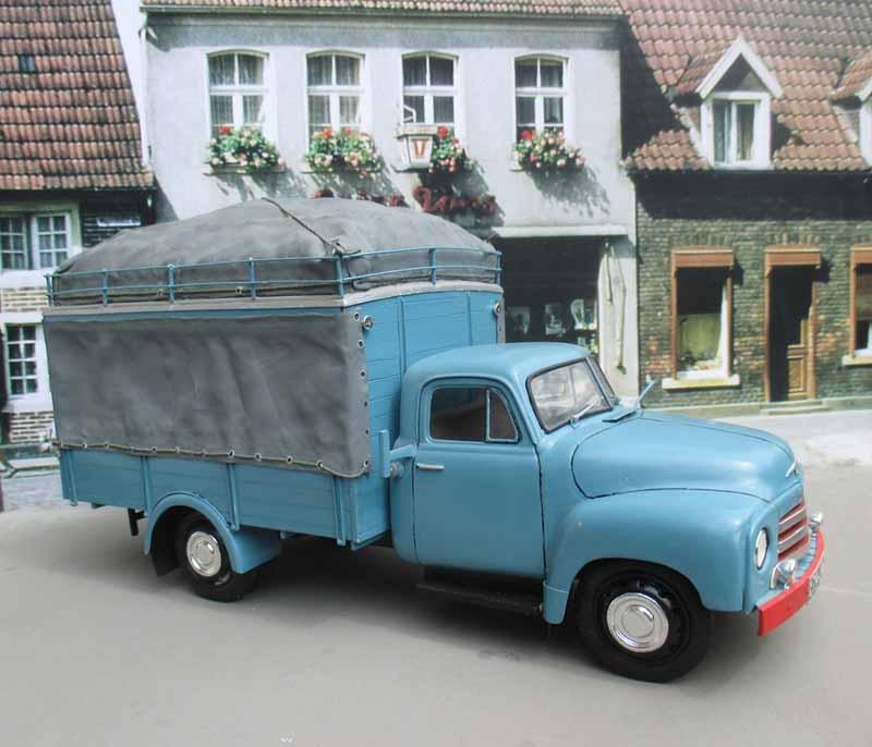 Opel Blitz klein_01