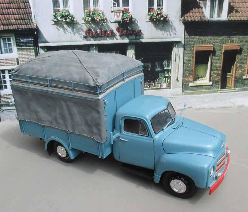 Opel Blitz klein_02