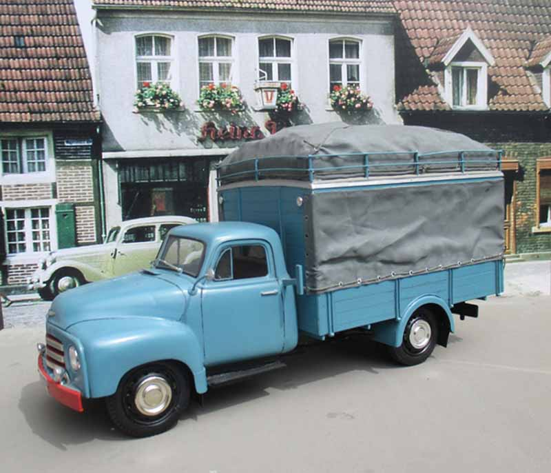 Opel Blitz klein_03