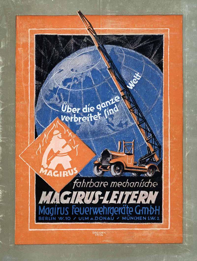 Pablo Magirus Leitern_01_web klein