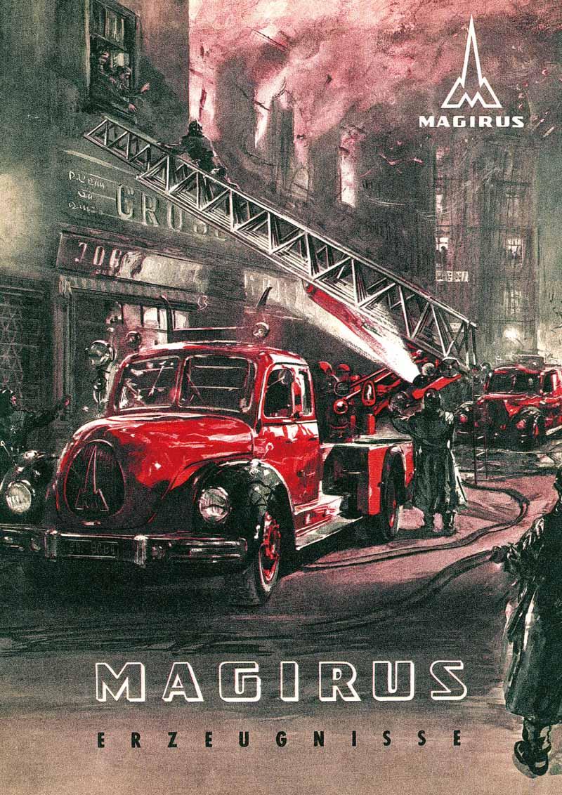 1953 Feuerwehr_01 Web
