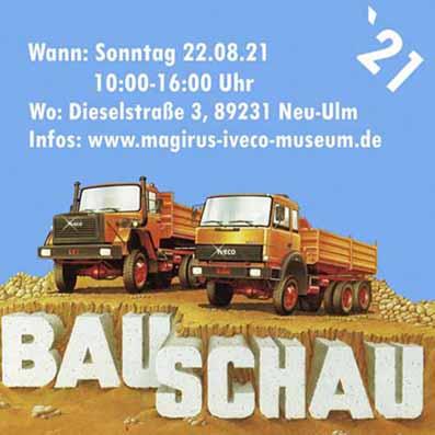 Bauschau_NeueBerichte