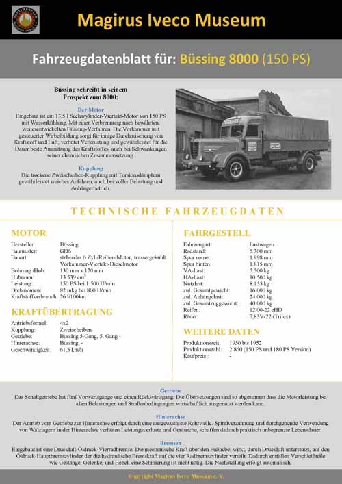 Seite 6_Datenblatt 01