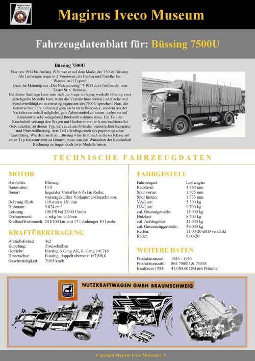 Seite 6_Datenblatt 4
